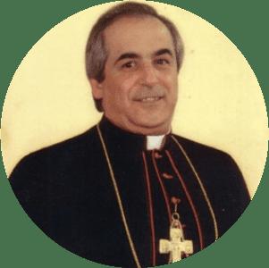 Dom Giovanni Daniello