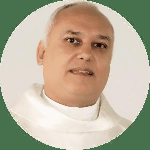 ADMAR NOGUEIRA DE SOUZA (Pe.)